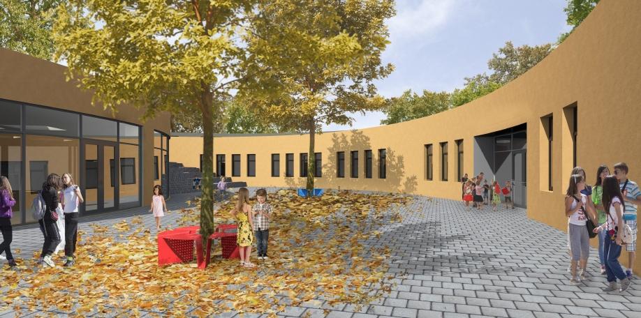 Seznmen - Praha-vchod - Lbeznice   Centrum pomoci
