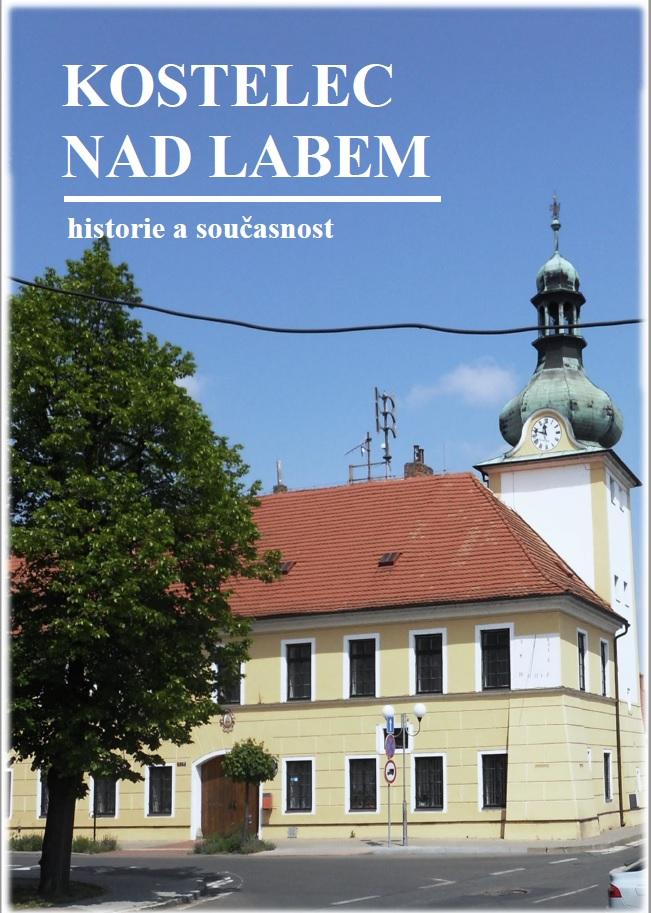 Seznmen Kostelec nad Labem | ELITE Date