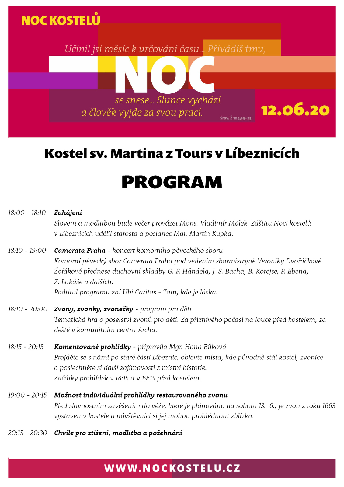 Noc Kostelu 2020_A4_Program.jpg